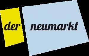 Logo Der Neumarkt
