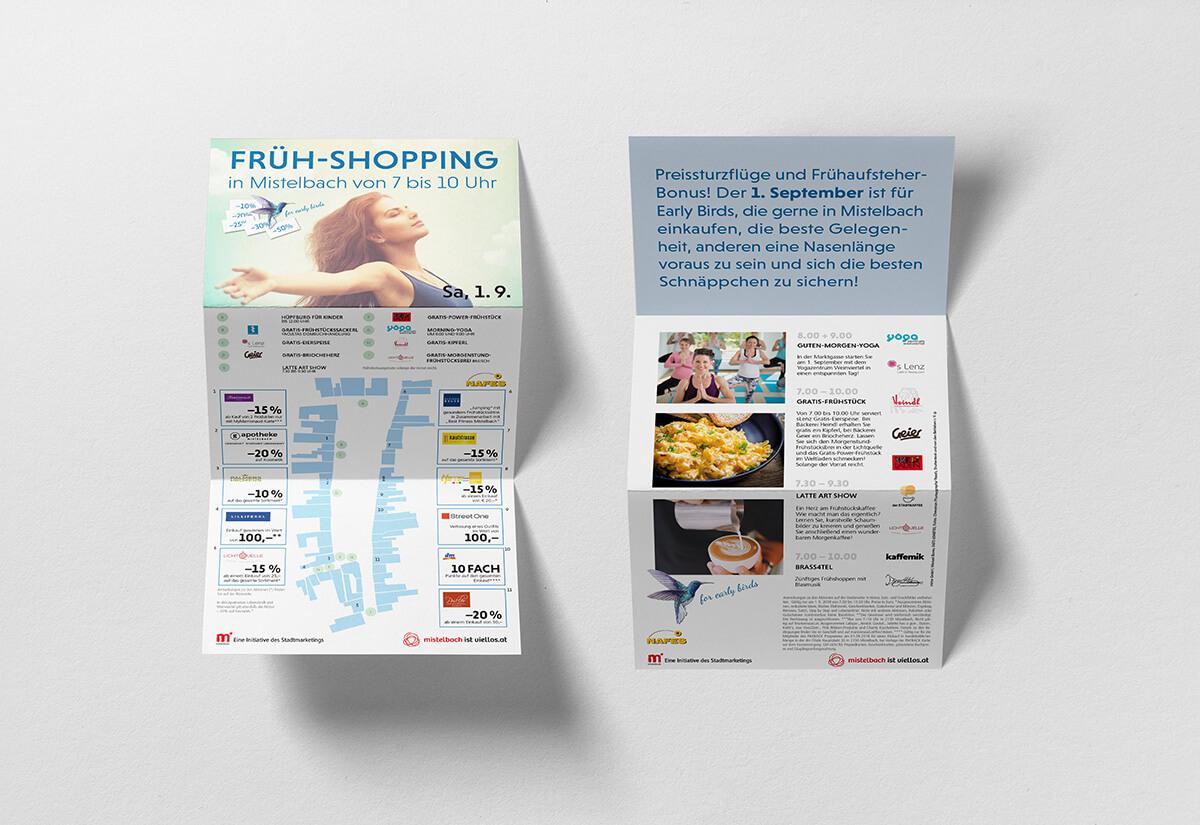 Folder Früshopping