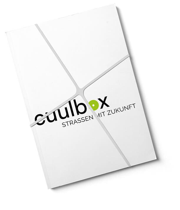 Logo cuulbox